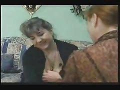 Mature 25 Scene 4