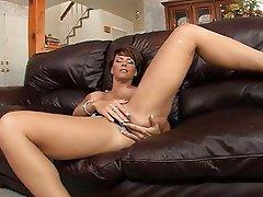 Kayla alone (vm)
