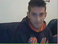webcam 24