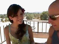Horny Spanish Flies Alexa Nicole