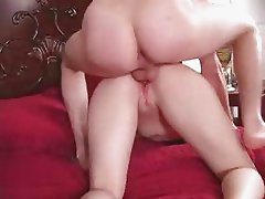DesperateAmateurs Pay up Shayla