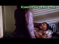 Vivica A. Fox sex scene compilation