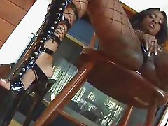 jada fire latex worship
