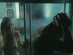 Kirsten Dunst - All Good Things