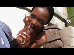 Jezabelle Sweet 1