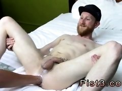 Gay pizza boys sex stories xxx Fisting the newcummer ,