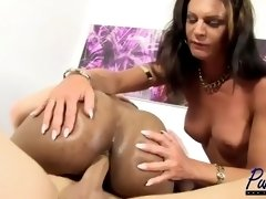 tranny dick in the air (pmv)