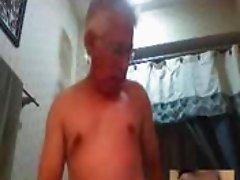 John WIlson Most Tiny Cock Ever 2015
