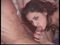 swedish gangbang retro 90's
