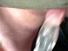 Five foreskin videos - 23 minutes
