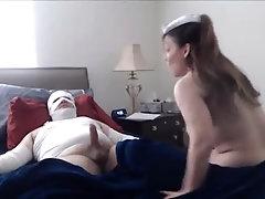 ava addams- premium snapchat content (www.instantsex.club