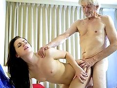 Sexual Sleeping Treatment