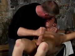 Teen gay boy japan sex There is a lot that Sebastian Kane lo