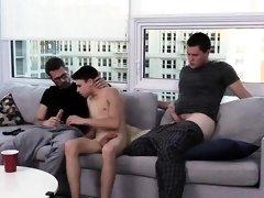 HD Boy Porn Movs Online