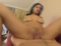 I will open wide my pussy to fuck me as long as you wanted