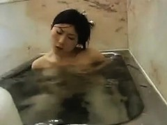 AsianSexPorno.com - Japan girl spring shower