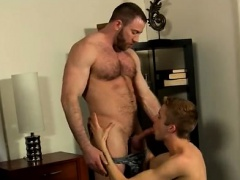 Fucks twink gay porn scottish xxx Cute lad Tripp has the kin