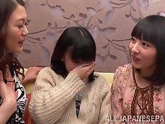 Asian Porno Tube