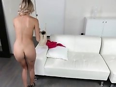 Teen cum swallow and web camera Tiniest In The Agency