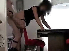 I caught my girlfriend cheating on me with my ex best