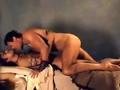SPARTACUS- agron and nasir
