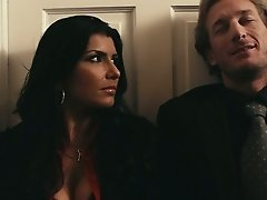 Romi Rain is exceedingly gorgeous and she knows how to give good head