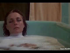 Jennifer O'Neill nude - Committed