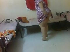 arab hot wife soon 6