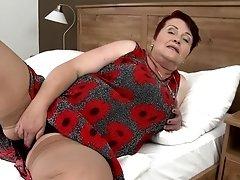 Dick Porno Clips Online
