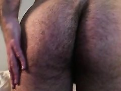 Lads have a couple of drinks previous to getting in anal xxx