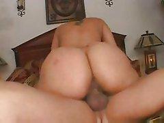Delilahs Gorgeous Big Ass