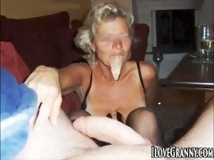 ilovegranny amateur old mom porn pictures slideshow