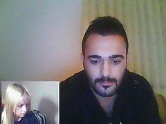 webcam 51