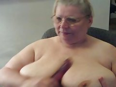 cam show for my  site pt 4