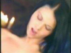 pinay-Kristine Hermosa sex video