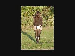 001 - Album di ANNA