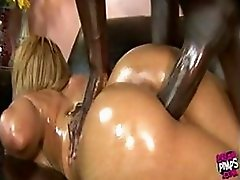 Free Big Black Cock Porn Video HQ