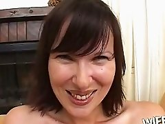 Tina Tyler Is A Big Black Cock S