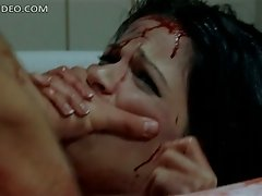 Sexy Bree Turner Seems To Really Enjoy This Wild Rough Sex Session