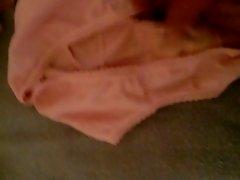 chaqueta calzon Rosa