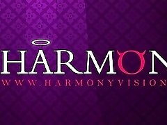 HARMONY VISION Make it a Double