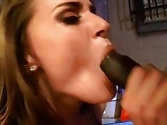 Tori Black Ass To Mouth Compilation