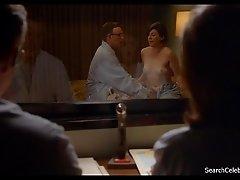 Sascha Alexander - Masters of Sex - S03E10