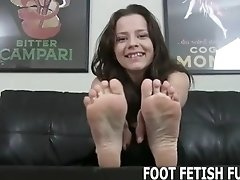 get your cock out and start stroking it for me joi