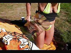 outdoor fun photo-video 4