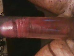 big cock per martina7